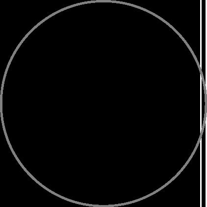 AVEミネコラの水素濃度と技術力