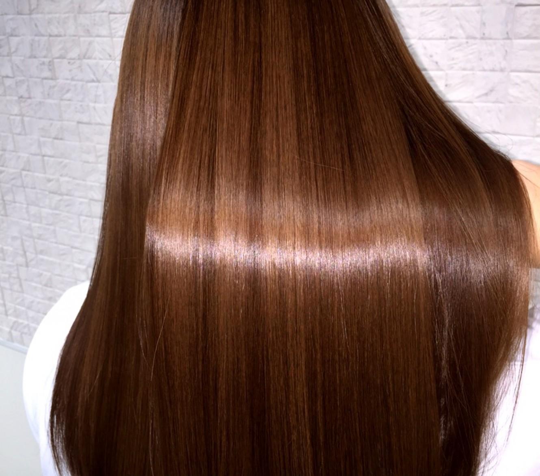 髪質改善ミネコラって何? ミネコラについて美容師が徹底解説します!